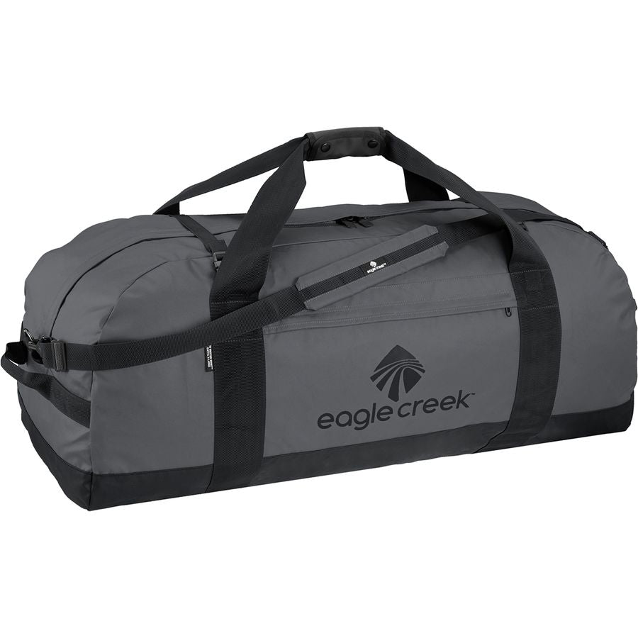 Eagle Creek No Matter What Flashpoint Duffel Large