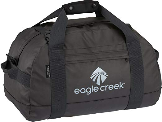 Eagle Creek No Matter What Flashpoint Duffel Small