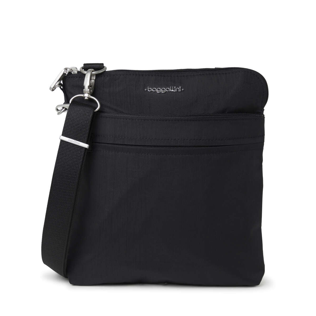 Baggallini Harbor Crossbody