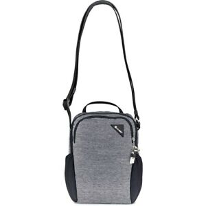 Pacsafe Vibe 200 Anti-Theft Compact Travel Bag