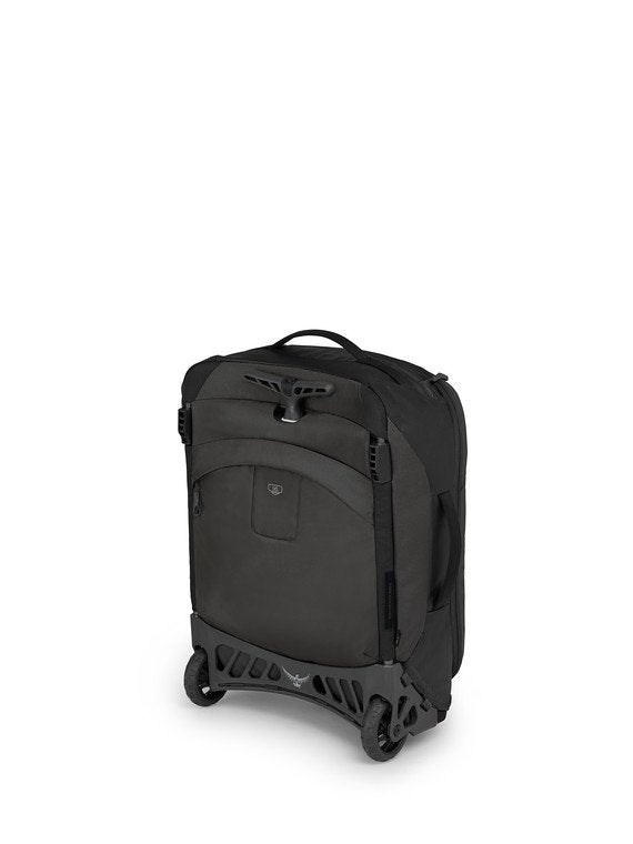 Transporter Wheeled Carry On