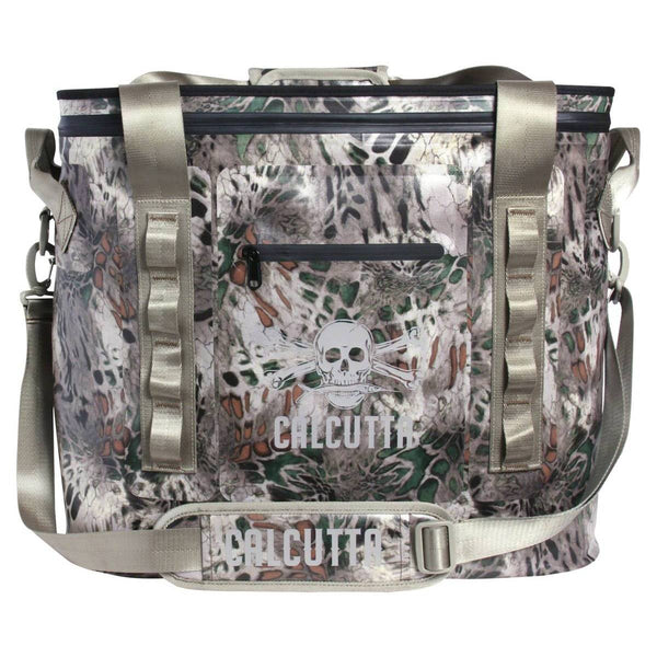 Calcutta Renegade Performance Cooler; This is part of the Coolers collection offered from Fishin' My Best Life - fishinmybestlife.com