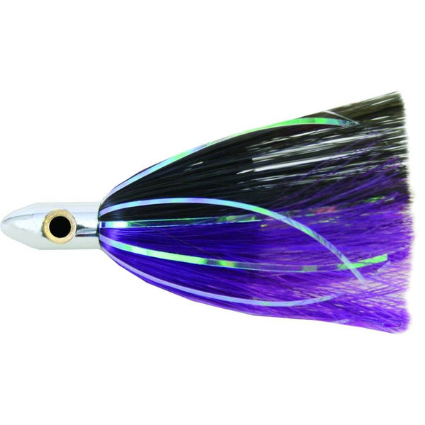 Iland Tracker Flasher Trolling Lure; This is part of the Trolling collection offered from Fishin' My Best Life - fishinmybestlife.com