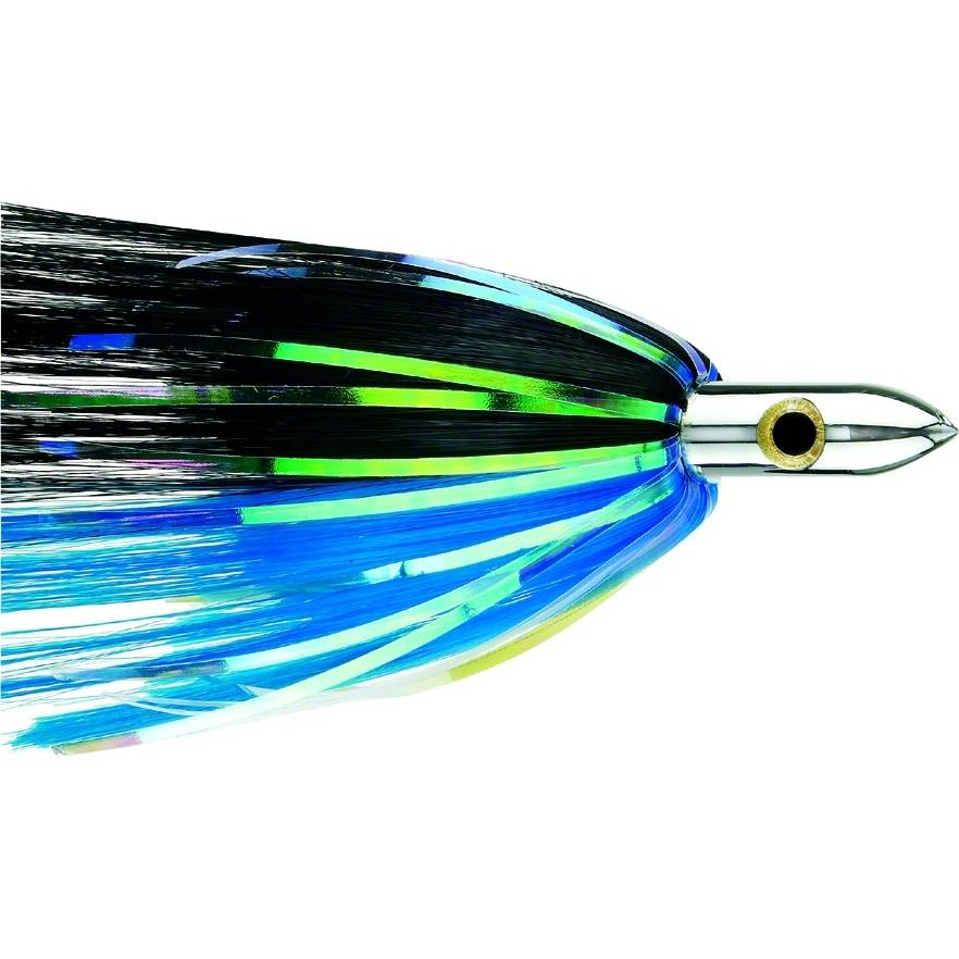Ilander Heavy-Weight FlashIlander Trolling Lure