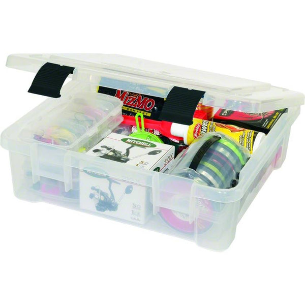 Plano Xl Prolatch Stowaway; This is part of the Tackle Boxes collection offered from Fishin' My Best Life - fishinmybestlife.com
