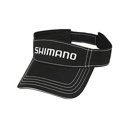 Shimano Adjustable Visor; This is part of the Men's collection offered from Fishin' My Best Life - fishinmybestlife.com