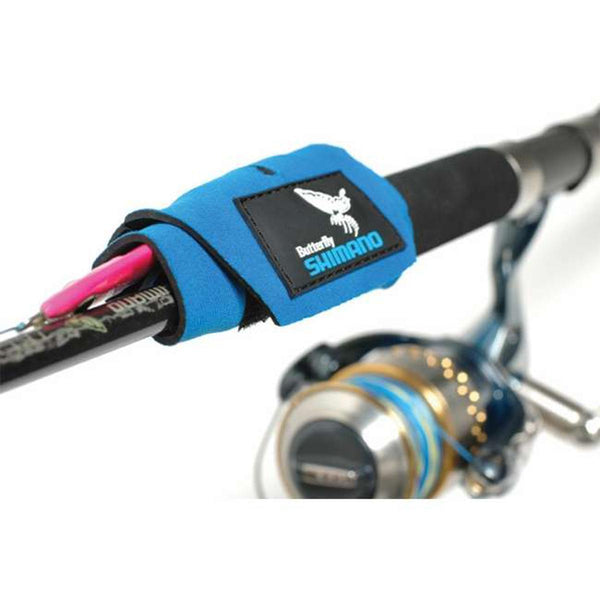 Shimano BUTTERFLY TACKLE COCOON