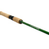Shimano Compre Walleye D Spinning Rods; fishinmybestlife.com