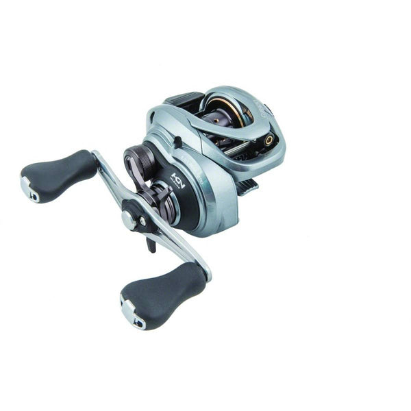 Shimano Curado; This is part of the Low Profile Baitcasting collection offered from Fishin' My Best Life - fishinmybestlife.com