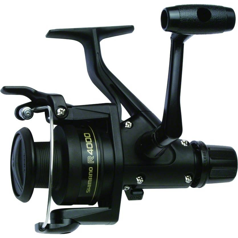 Shimano IX Spinning Reels; This is part of the Spinning collection offered from Fishin' My Best Life - fishinmybestlife.com