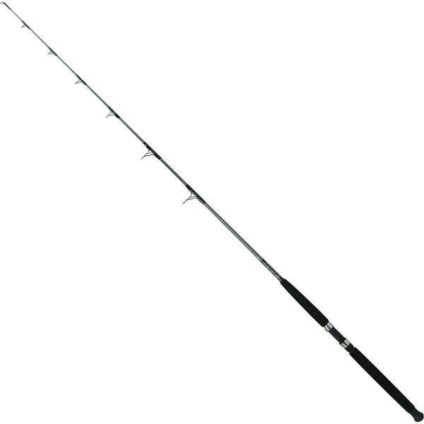 Shimano Saguaro Saltwater Rods; This is part of the Conventional collection offered from Fishin' My Best Life - fishinmybestlife.com