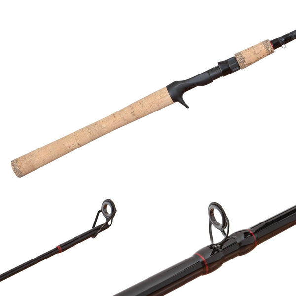 Shimano Scimitar Rods; This is part of the Spinning collection offered from Fishin' My Best Life - fishinmybestlife.com