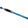 Shimano Sellus A Spinning Rods; fishinmybestlife.com