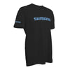 Shimano Shimano Short Sleeve Cotton Tee; This is part of the Men's collection offered from Fishin' My Best Life - fishinmybestlife.com