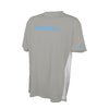 Shimano Shimano Short Sleeve Tech Tee; This is part of the Men's collection offered from Fishin' My Best Life - fishinmybestlife.com