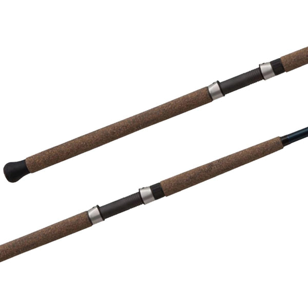 Shimano Technium Conventional Rods; fishinmybestlife.com