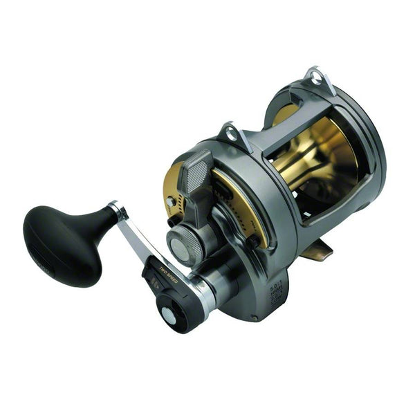 Shimano Tyrnos; This is part of the Conventional collection offered from Fishin' My Best Life - fishinmybestlife.com