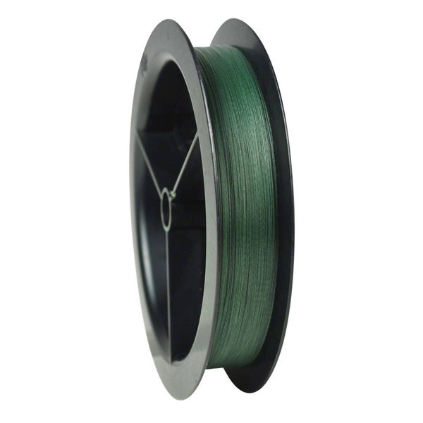 Spiderwire Stealth Braided Line; This is part of the Braided collection offered from Fishin' My Best Life - fishinmybestlife.com