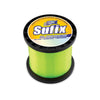 Sufix Superior Precision Performance Monofilament; This is part of the Monofilament collection offered from Fishin' My Best Life - fishinmybestlife.com