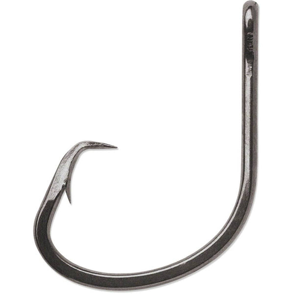 VMC Nemesis SureSet Circle Hook; This is part of the Circle collection offered from Fishin' My Best Life - fishinmybestlife.com
