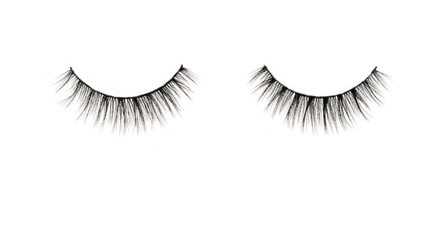 3D Luxury Mink Lashes Bulk & Silk Lashes- Miss Fabulashes