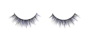 Best Fake Eyelashes for Beginners - Miss Fabulashes