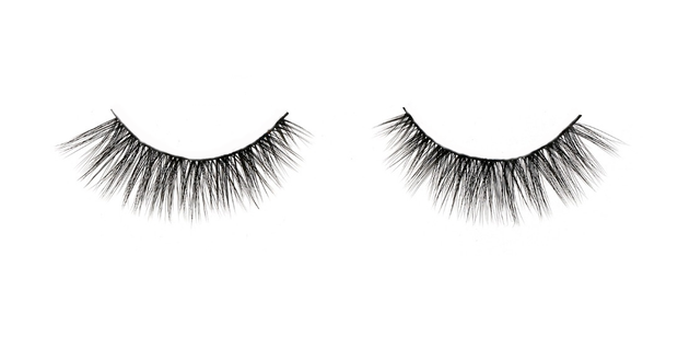 100% Handcrafted Best Silk Lashes - Miss Fabulashes