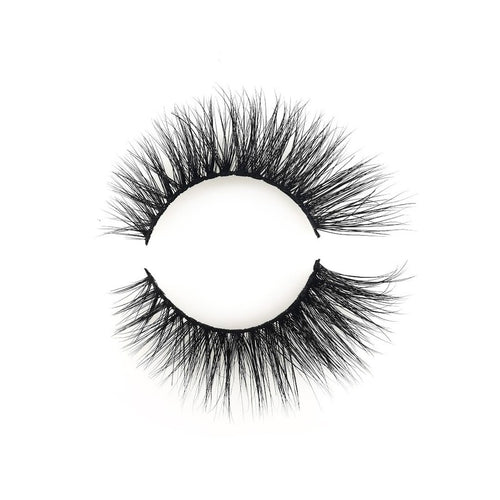 Best 3D Mink Lashes and Lash Tools - Miss Fabulashes