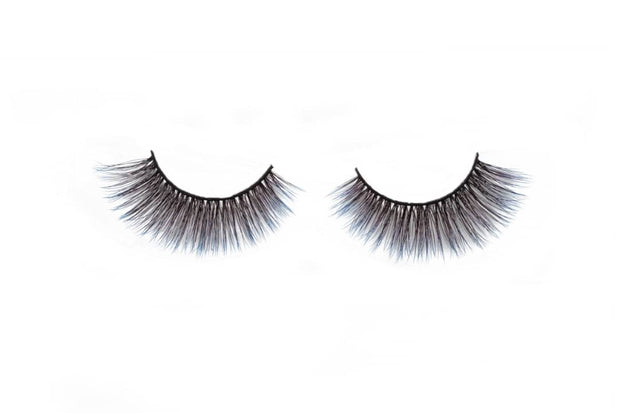 Luxury Strip Lashes [Limited Edition]- Miss Fabulashes