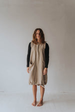 Joey Dress - cedarandvine