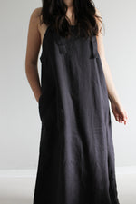 Swing Dress - cedarandvine