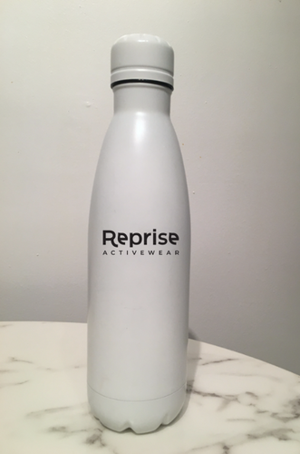 reprise_water_bottle
