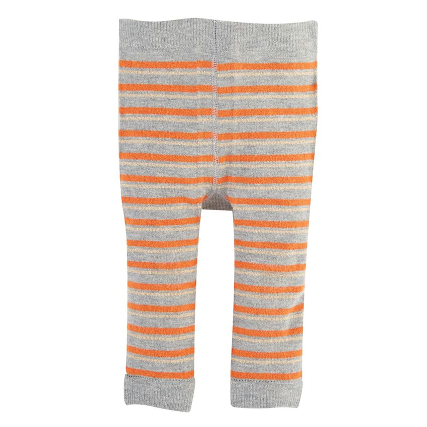Knitted Pants - Cutest In Patch
