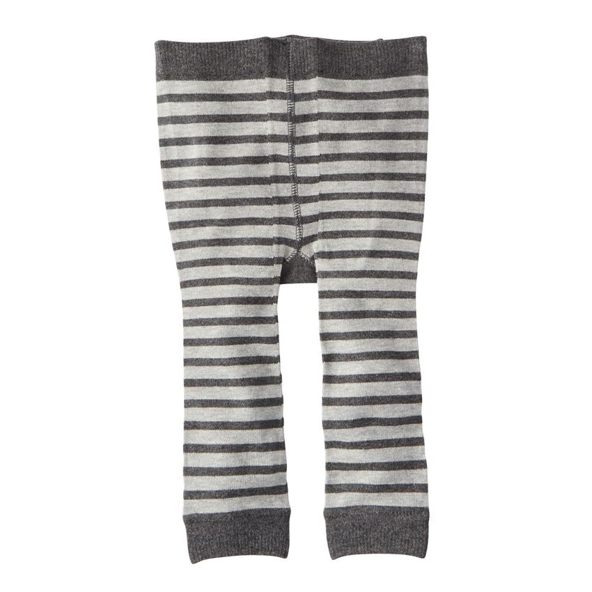 Knitted Pants - King of Patch