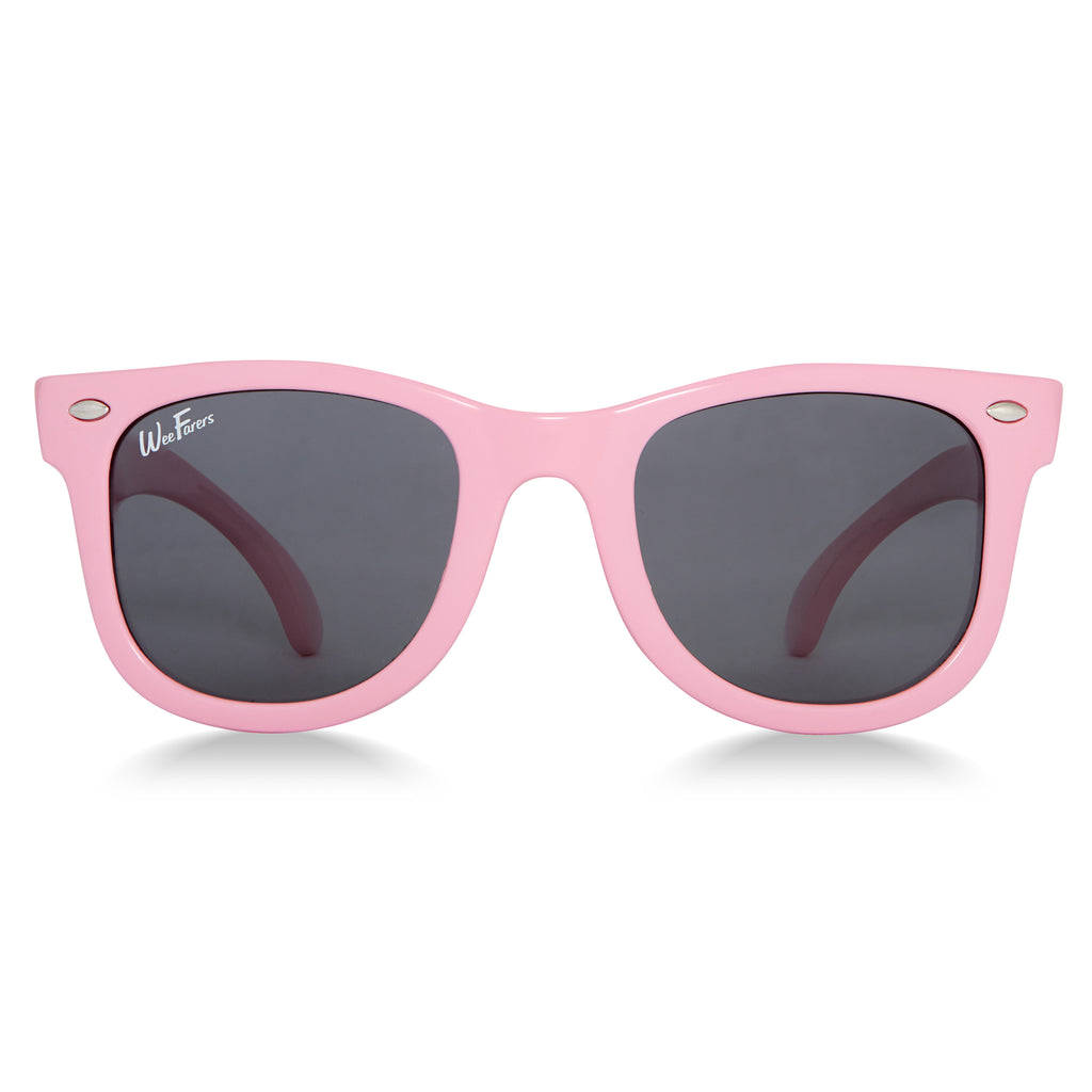 Sunglasses -Pink