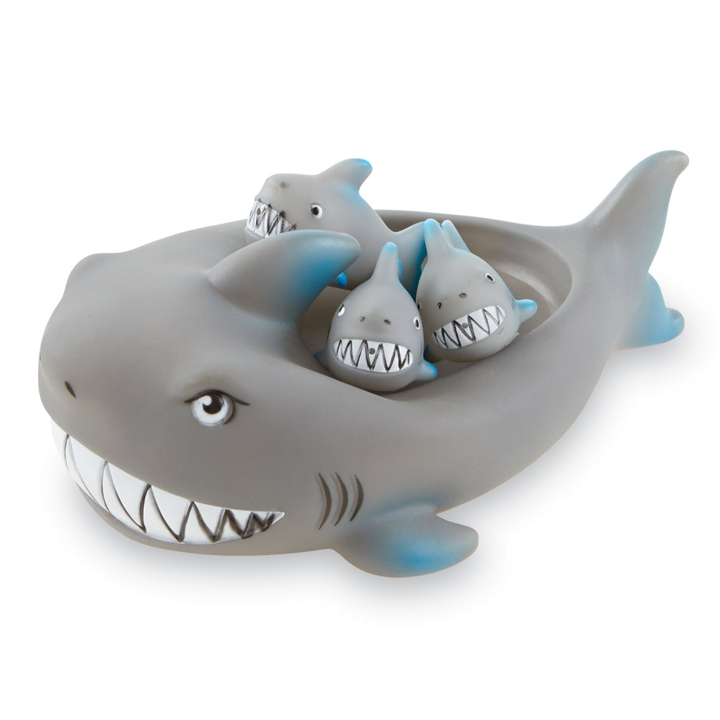 Bath Toy - Shark