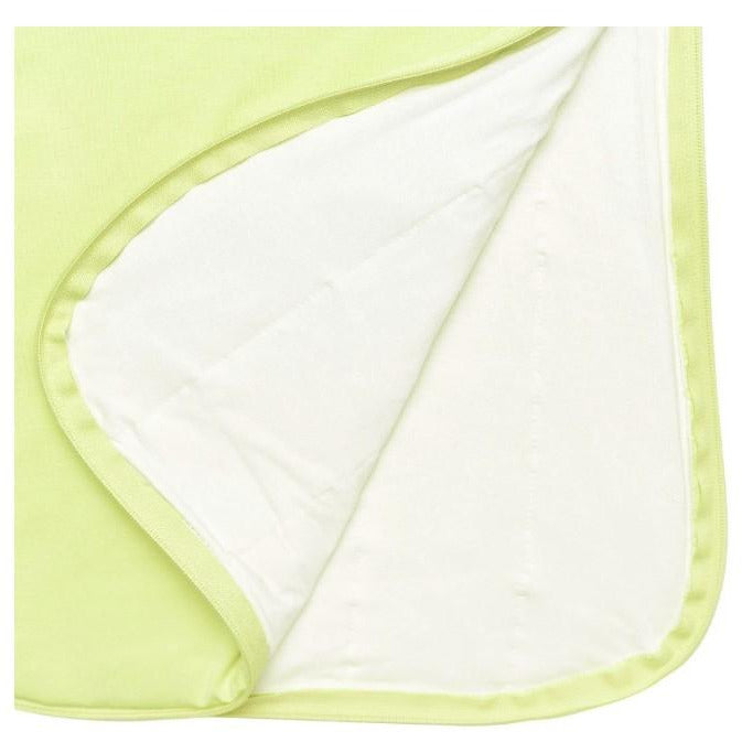 Sleep Bag 1.0 - Kiwi