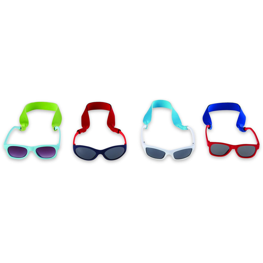 Sunglasses - Solid Assorted