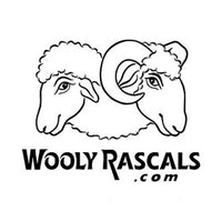 Wooly Rascals