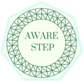 awarestep.com