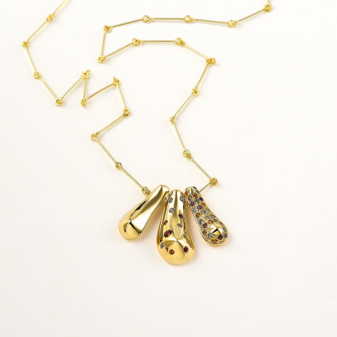 Fluid Spike Combination