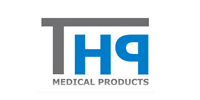 THP Medical Products Logo