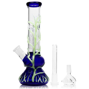 High Borosilicate Glass Smoking