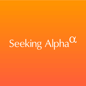 Publish A Guest Post On Seekingalpha With Backlink