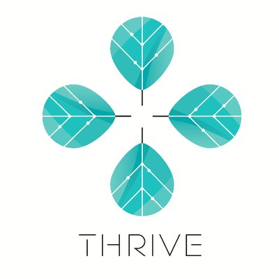 Guest Post On thriveglobal.com