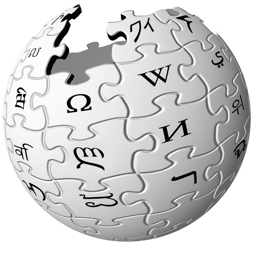 Buy High Authority Wikipedia Backlink For Your Website