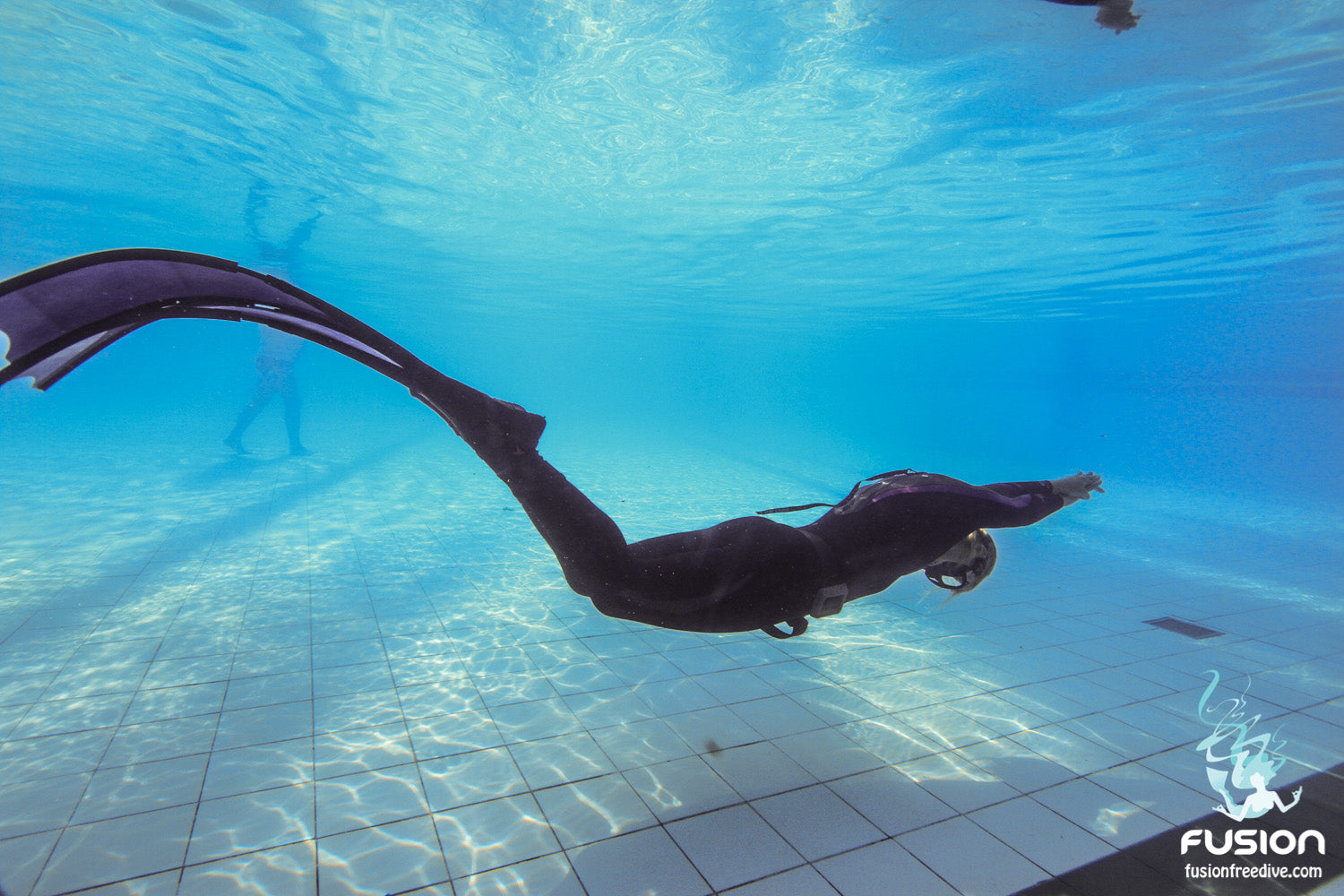 Freediving Intro - Fusion Freedive and Spearfishing
