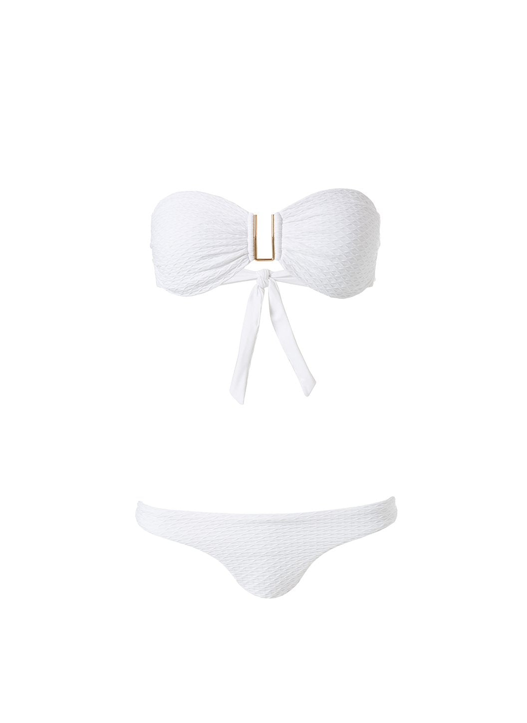 Barcelona_White_Waves_Bikini_Cutouts