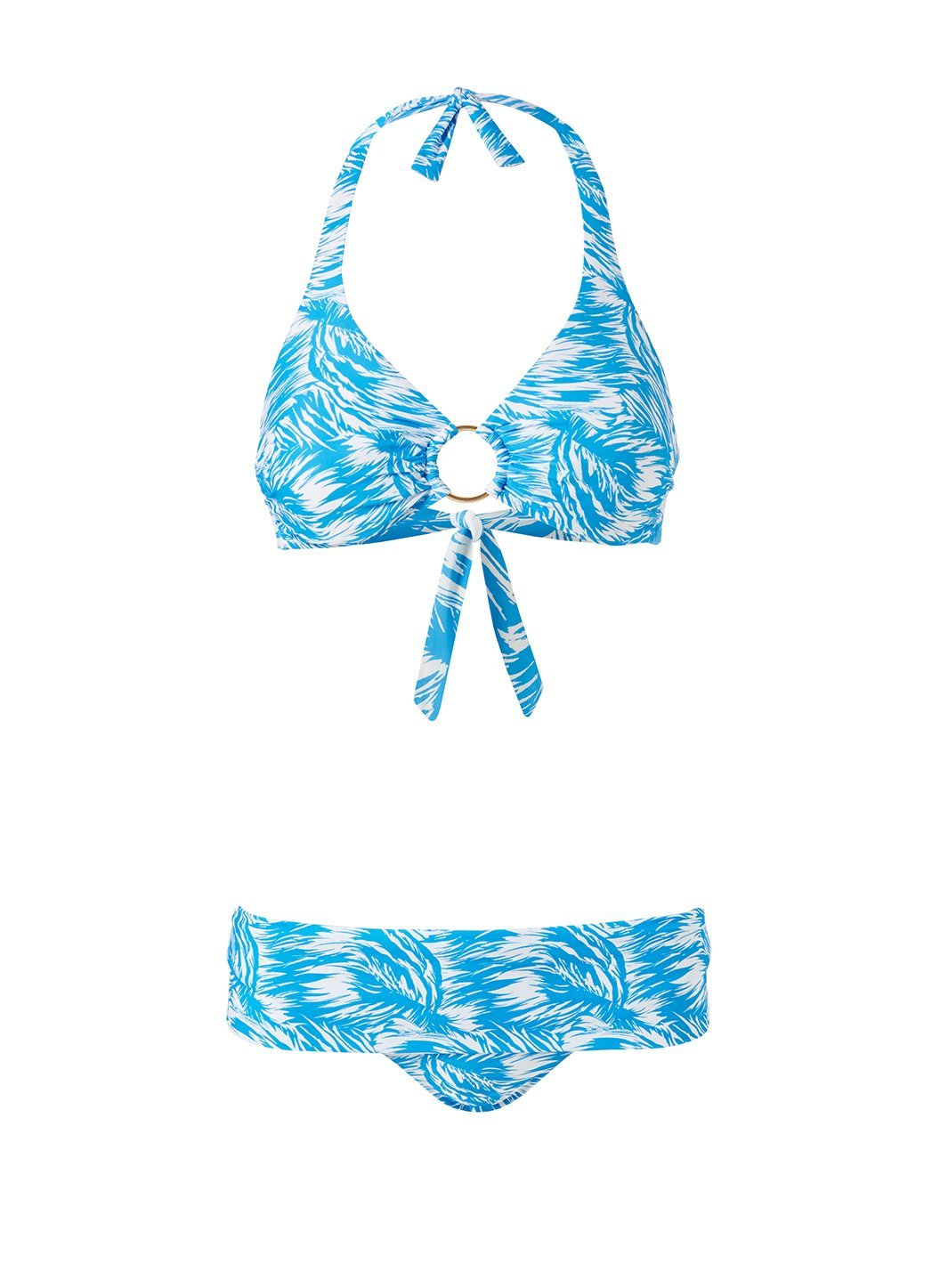 Brussels Splash Bikini