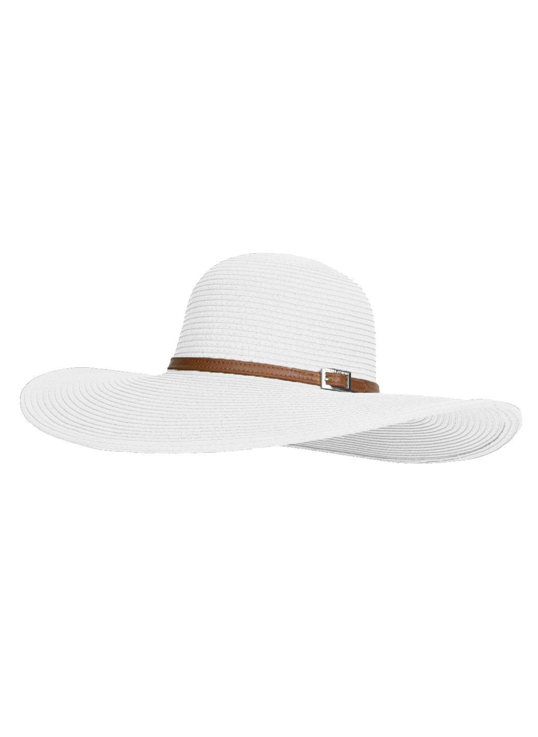jemima hat white